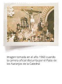 54ec531d1973ccristo-gracia4