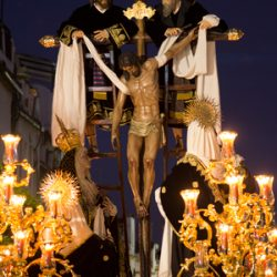 Descendimiento