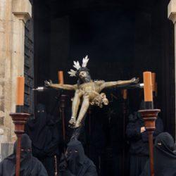 Vía-Crucis